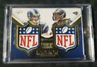 Todd Gurley Rookie Cards Guide and Checklist 61