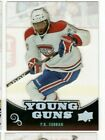 P.K. Subban Cards, Rookie Cards and Autographed Memorabilia Guide 7