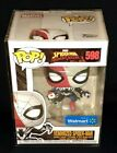 Ultimate Funko Pop Spider-Man Figures Checklist and Gallery 107