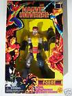 Forge 10 Toy Biz Marvel Universe figure
