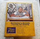 Questioning to Stimulate Learning  Thinking Elementary Edition QUILT VHS  Tape