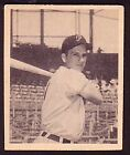 Ralph Kiner Baseball Cards and Autographed Memorabilia Guide 14