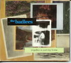 The Badlees Angeline is Coming Home promo CD