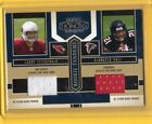 Larry Fitzgerald Cards, Rookie Cards and Autographed Memorabilia Guide 6