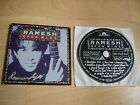 RAMESH Open Wide 1991 GERMANY CD album