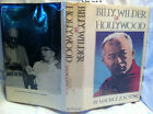Billy Wilder in Hollywood by Maurice Solotow SIGNED 1ST