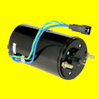 New OMC Tilt Trim Motor 380361 382138 382220 1965 PT200NM TRM0007 430 20002