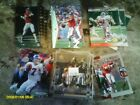 41 CARDS ALL 1993-1998 SP AND ALL ARE JOHN ELWAY GREAT INVESTMENT