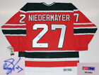 Scott Niedermayer Cards, Rookie Cards and Autographed Memorabilia Guide 37
