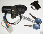Aprilia RX50 RX 50 & MX50 MX 50 Ignition Switch & Lock Set Kit - 1995 to 2003