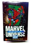 Marvel Comics Universe Series 3 Trading Card Box Skybox 1992 New