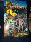Tales from the Cryptkeeper Ace Novelty Action Figure The Mummy MIP