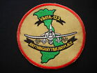 US Marine Fighter Attack Squadron VMFA-122 Vietnam War Patch