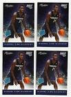 2012-13 Panini Prestige Michael Kidd-Gilchrist Starting 5 Rated Rookie - Lot 4
