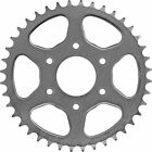 Gilera RX 200 Arizona 1987 (0200 CC) - Rear Sprocket 40 teeth