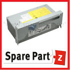 HP Proliant BL40p Blade 755W PSU Netzteil Power Supply 254803-001 ESP126