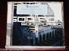 God Forbid: Determination CD 2001 Century Media Records USA CM 8066-2 NEW