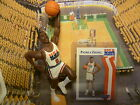 1992  PATRICK EWING - Starting Lineup - SLU- Olympic Team USA - Loose - Rare