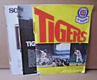 Detroit Tigers Collecting and Fan Guide 4