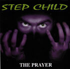 STEP CHILD:THE PRAYER