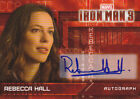 2019 Upper Deck Marvel Studios First Ten Years Trading Cards 10