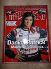 Danica Patrick Racing Cards: Rookie Cards Checklist and Autograph Memorabilia Buying Guide 37