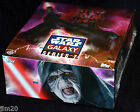 2012 Topps Star Wars Galaxy Series 7 Box, Hobby, Sealed