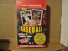 1995 TOPPS SERIES 1 HOBBY BASEBALL BOX FACTORY SEALED