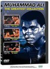 3606615301714040 1 Boxing DVDs