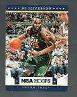 2012-13 Panini NBA Hoops Taco Bell Basketball Cards 15