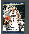 2012-13 Panini NBA Hoops Taco Bell Basketball Cards 17