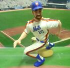 1991  HOWARD JOHNSON - Starting Lineup - SLU - Loose Figure - New York Mets