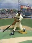 1993  FRED McGRIFF - Starting Lineup - SLU - Loose - San Diego Padres