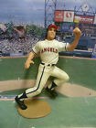 1994  CHAD CURTIS - Starting Lineup - SLU - Loose - Figure - California Angeles