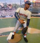 2000  Pedro Martinez - Starting Lineup - SLU - Loose Figurine - Boston Red Sox