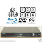 OPPO DIGITAL BDP-80 ALL REGION MULTI CODE FREE BLU-RAY DVD SACD CD PLAYER USED