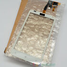 GENUINE TOUCH SCREEN DIGITIZER GLASS FOR HTC RADAR 4G C110E #GS-222_WHITE