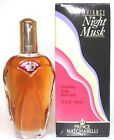 AVIANCE NIGHT MUSK 2.6OZ COLONGE SPRAY FOR WOMEN