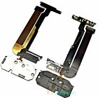 BRAND NEW FAKE CAMERA + LCD FLEX CABLE RIBBON FOR NOKIA N95 1GB A 087