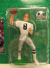 1996 Starting Lineup Troy Aikman Dallas Cowboys - HOF'er