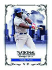 Yasiel Puig Cards and Autographs on the Way from Topps and Panini 8