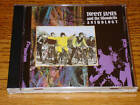 TOMMY JAMES AND THE SHONDELLS ANTHOLOGY CD MINT!  RHINO
