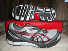 PUMA Complete Vectana 3 Running Sneakers 85 New