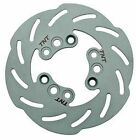 GILERA STORM 50 TNT 3 HOLE BRAKE DISC 190MM