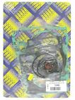 MBK YP 400 Skyliner 2004 (0400 CC) - Full Gasket Set