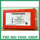 HILTI 37MM DX460 MX TYPE NAIL GENUINE TORNADO DX 460 TDM37 MAGAZINE