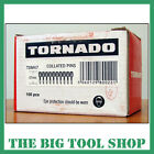 HILTI 47MM DX460 MX TYPE NAIL GENUINE TORNADO DX 460 TDM47 MAGAZINE