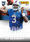 2013 Panini National Sports Collectors Convention Trading Cards 7