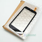 BRAND NEW TOUCH SCREEN LENS DIGITIZER FOR MOTOROLA DEFY ME525 MB525 #GS138