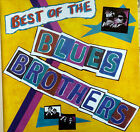 Blues Brothers - Best of Blues Brothers - LP - washed - cleaned - L3705
